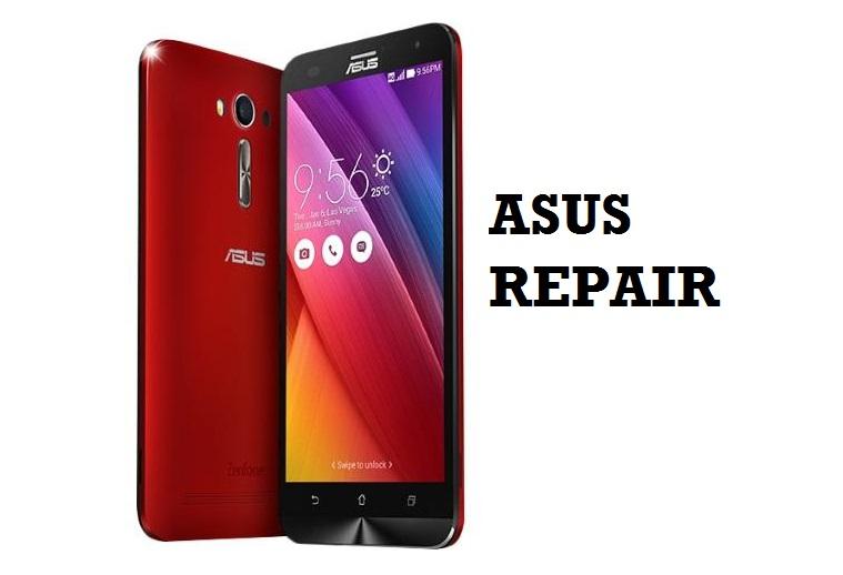 Dịch vụ sửa chữa điện thoại ASUS uy tín lấy ngay tại Hà Nội