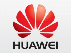 Dịch vụ sửa chữa điện thoại huawei uy tín tại Hà Nội