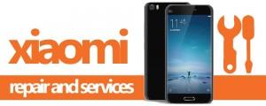 Dịch vụ sửa chữa điện thoại xiaomi uy tín tại hà nội, bắc ninh