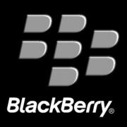 Dịch vụ sửa chữa điện thoại blackberry uy tín tại Hà Nội