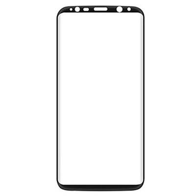 Kính Samsung S8