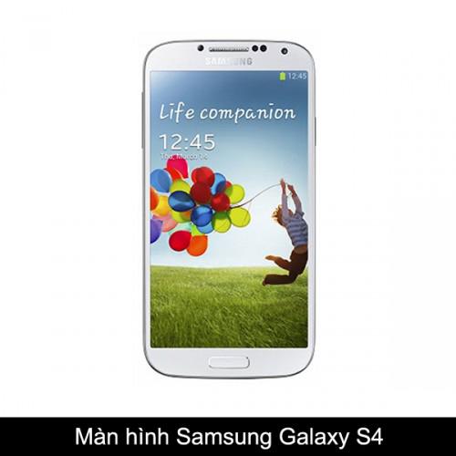 Màn hình Samsung Galaxy S4