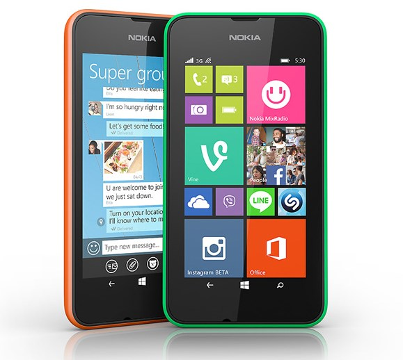 Nokia-Lumia-530-apps-jpg-1