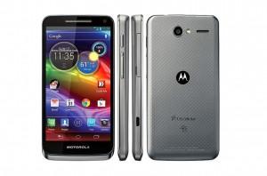 Sửa chữa điện thoại Motorola uy tín tại Hà Nội