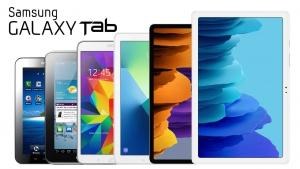 Sửa chữa điện thoại samsung tab