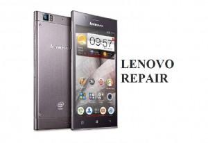 Sửa chữa điện thoại Lenovo uy tín lấy ngay ở Hà Nội