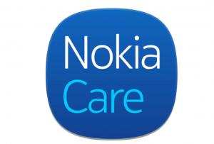 Sửa chữa điện thoại Nokia lấy ngay uy tín tại Hà Nội