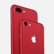 Thay mặt kính màn hình iPhone 7 / 7 Plus chính hãng tại Hà Nội