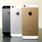 Thay vỏ sườn iphone 5 5s chuyên nghiệp, chống xước