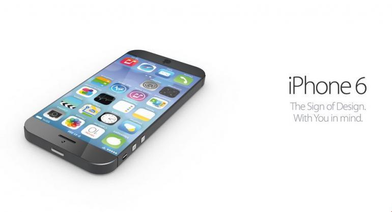 Thay màn hình iphone 6, 6 plus