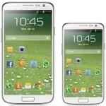 assets_products_548_Samsung-Galaxy-S4-mini_jpg_400_375.57251908397