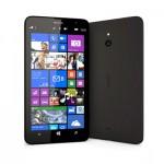 assets_products_1320_thay-man-hinh-lumia-1320_jpg_400_400