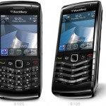 blackberry-pearl-9100-9105-