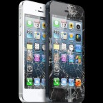 Dịch Vụ Thay Màn Hình Điện Thoại iPhone