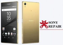 Dịch vụ sửa chữa điện thoại Sony uy tín lấy ngay tại Hà Nội