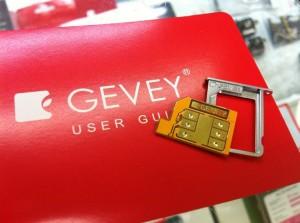 gevey-sim-300x223