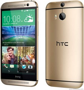 htc-m8-278x300