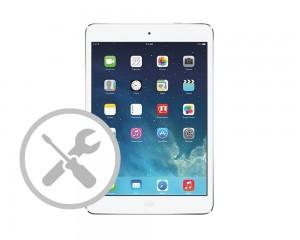 Sửa chữa iPad uy tín tại Hà Nội