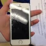iphone-5s-vo-mat-kinh