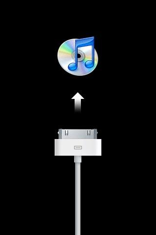 iphone_restore_6.15.00