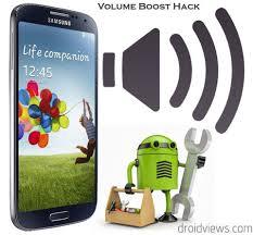 Sửa chữa điện thoại Samsung mất loa