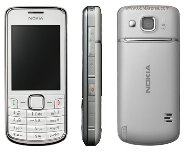 nokia-3208c-00