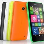 nokia-lumia-630_clip_image002
