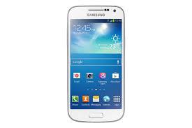 Dịch vụ sửa chữa điện thoại Samsung lấy ngay uy tín