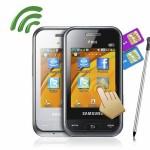 Sửa wifi điện thoại Samsung