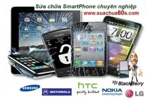 Sửa chữa điện thoại, máy tính bảng | 308 Nguyễn Trãi