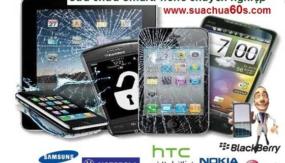 Sửa chữa điện thoại, máy tính bảng, đồng hồ thông minh, kính thông minh uy tín chuyên nghiệp | 308 Nguyễn Trãi, Thanh Xuân, Hà Nội