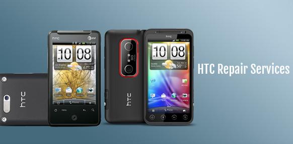 Sửa chữa điện thoại HTC trực tiếp lấy ngay uy tín tại Hà Nội