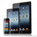 Trung tâm sửa chữa bảo hành điện thoại di động iphone, máy tính bảng ipad, smartWatch, smartGlass Suachua60s.com