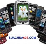 suachua60s.com sua chua dien thoai nokia asus blackberry oppo lenovo uy tín chuyên nghiệp tại 308 nguyễn trãi thanh xuân hà nội