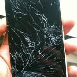 Thay màn hình điện thoại LG chính hãng