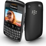 unlock-blackberry-9620-giaimadt
