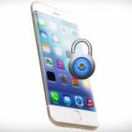 unlock-dien-thoai-iphone-6-nha-mang-att-tmobile-verizon-300x265