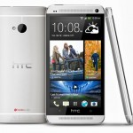 unlock-htc-one-giaimadt