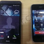 unlock-htc-one-j-htl22-au-kddi