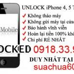 unlock-iphone-4--4s-5-t-mobile