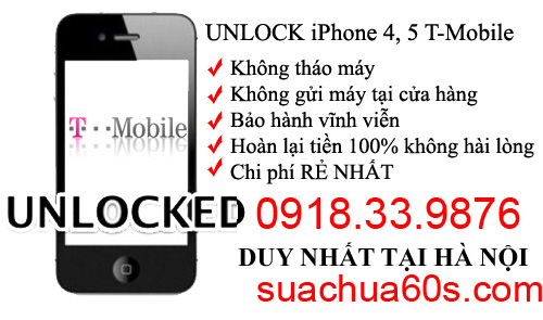 unlock-iphone-4--4s-5-t-mobile