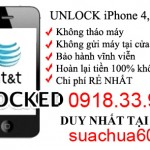 unlock-iphone-4-4s-at-t