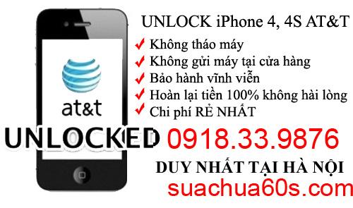 unlock-iphone-4-4s-at-t