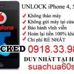 unlock-iphone-4-5-vodafone