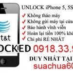 unlock-iphone-5-5s-5c-at-t