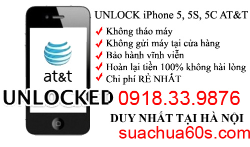 unlock-iphone-5-5s-5c-at-t