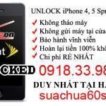 unlock-iphone-5-spint-vezion