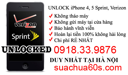 unlock-iphone-5-spint-vezion