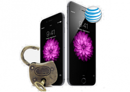 unlock-iphone