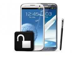 unlock-samsung